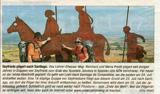 Pressebericht NÖN Gmünder Zeitung 28/2012