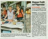 Pressebericht NÖN Waidhofner Zeitung 28/2012