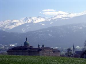 Kollegium Schwyz