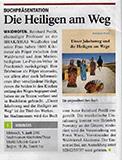 Presseartikel Tips Waidhofen an der Thaya Woche 20 2016