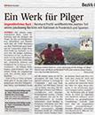 Pressebericht NÖN Gmünder Zeitung Nr. 4 vom 25. Jänner 2017