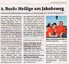 Pressebericht Bezirks Blätter Gmünd Ausgabe 06 vom 8. Februar 2017