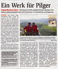 Pressebericht NÖN Waidhofner Zeitung Nr. 5 vom 1. Februar 2017