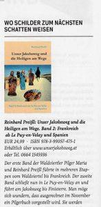 Pressebericht Schaufenster KULTUR.REGION der Volkskultur Niederösterreich - November 2017