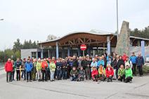 Brünnlwallfahrt 2019